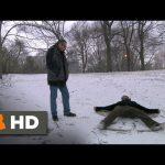 I'm Still Here (4/12) Movie CLIP – Do the Snow Angel! (2010) HD
