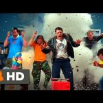 Jackass 3D (10/10) Movie CLIP – I'm About to End This Movie (2010) HD