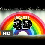 Jackass 3D (1/10) Movie CLIP – Welcome to Jackass (2010) HD