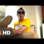 Jackass 3D (2/10) Movie CLIP – High Five (2010) HD