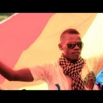 'Love Can Change Anything': LGBTQ Youth Speak Up in Uganda
