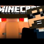 Minecraft: A Day To Remember | Ethan Odell