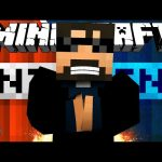 Minecraft Factions | HYBRID CANNON OF DEATH!! [18]