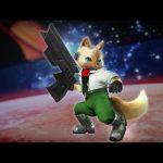 Monster Hunter Generations Official Star Fox Trailer