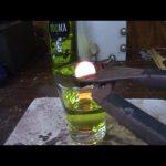 RHNB-Oddka Vodka