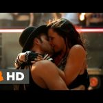 Step Up All In (10/10) Movie CLIP – You Better Catch Me (2014) HD