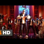 Step Up All In (5/10) Movie CLIP – The Vortex (2014) HD
