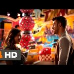 Step Up All In (6/10) Movie CLIP – Old School (2014) HD