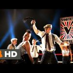Step Up All In (7/10) Movie CLIP – The Mob vs. LMNTRIX (2014) HD