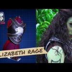 Warcraft: Garona's Armor – DIY Prop Shop (Special Cosplay Edition)