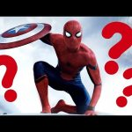 What Does Spider-Man Want in Spider-Man: Homecoming? – Comic Con 2016
