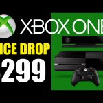 Xbox One PRICE DROP – Inside Gaming Daily