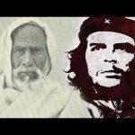أشهر ما قاله الزعماء والثوار قبل إعدامهم !
