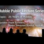 25 Years of Hubble