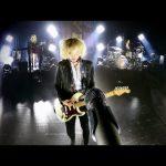 """GoPro Music: R5 """"Dark Side"""" Live"""