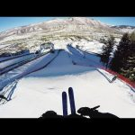 GoPro: Top to Bottom with Bobby Brown – X Games Aspen 2016