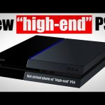 "New ""High-End"" PS4 CONFIRMED – Inside Gaming Daily"