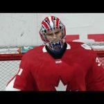 NHL 17 Gameplay Demo – IGN Live: Gamescom 2016