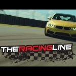 Oversteer: The Party Drug of Driving! – The Racing Line Ep. 1