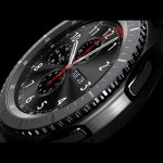 Samsung Gear S3: Official Launch Film