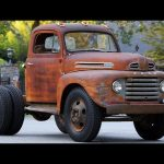 Stubby Bob Fails, El Camino Wins, and Blasphemi Flops – Roadkill Ep. 44