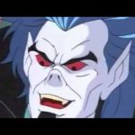 The great quotes of: Morbius