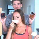 Top 10 Best Men's Fragrances