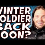 Winter Soldier BACK ALREADY!?!? – ETC Daily