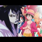 """""""World's Best Scientist"""" Joining Strawhats?! Caesar's Future 