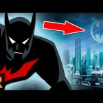 10 Superhero Movies That Almost Happened