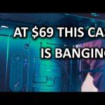 $69 Extreme Value Phanteks Eclipse P400 – CES 2016