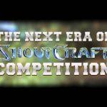 Announcing the Sandisk SHOUTcraft Invitational II – $20000 Starcraft tournament.