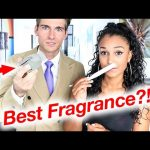 Best Perfume Cologne for Man