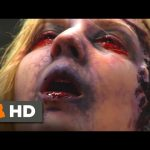Deadtime Stories 2 (8/12) Movie CLIP – Undead Birth (2011) HD