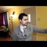 Designer Fragrance Haul January 2012 (Part 3)