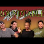 Don't Be A Superhero Movie Hater! – CineFix Now Roundtable