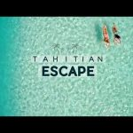 GoPro: Tahitian Escape with Bianca Buitendag and Johanne Defay