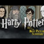 Harry Potter and the Best Picture Summary