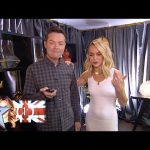 How many BGT acts can our Judges name in a minute? | Britain's Got More Talent 2016
