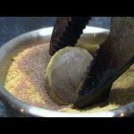 RHNB-Sand
