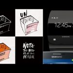 Samsung September 2013 UNPACKED Episode 2 EVENT ANNOUNCED – Galaxy Gear (S Watch) & Galaxy NOTE 3