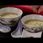 Soup Recipes – How to Make Egg Drop Soup