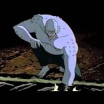 The great quotes of: Killer Croc