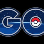 Top 10 Tips for Playing Pokémon Go