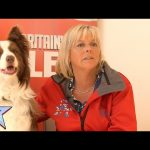 We catch up with Jules and Matisse after their win | Britain's Got Talent 2015