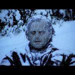 حقائق غريبة وشيقة عن برد الشتاء