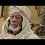 "BEN-HUR (2016) – ""Greatest"" Spot – Paramount Pictures"