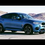 BMW X6M: Track Challenge – WFCS Season 5.4