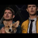 Dirk Gently Producers Promise Time Travel and More – NYCC 2016