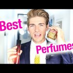 Favourite Perfumes for Women